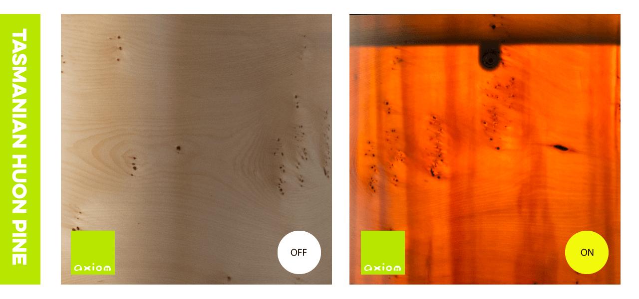 timber-tones-huon-pine