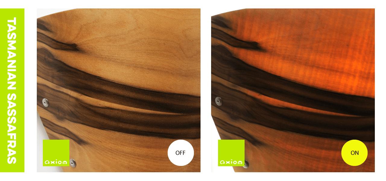 timber-tones-sassafras