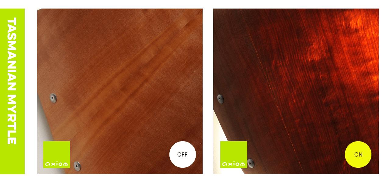timber-tones-tasmanian-myrtle