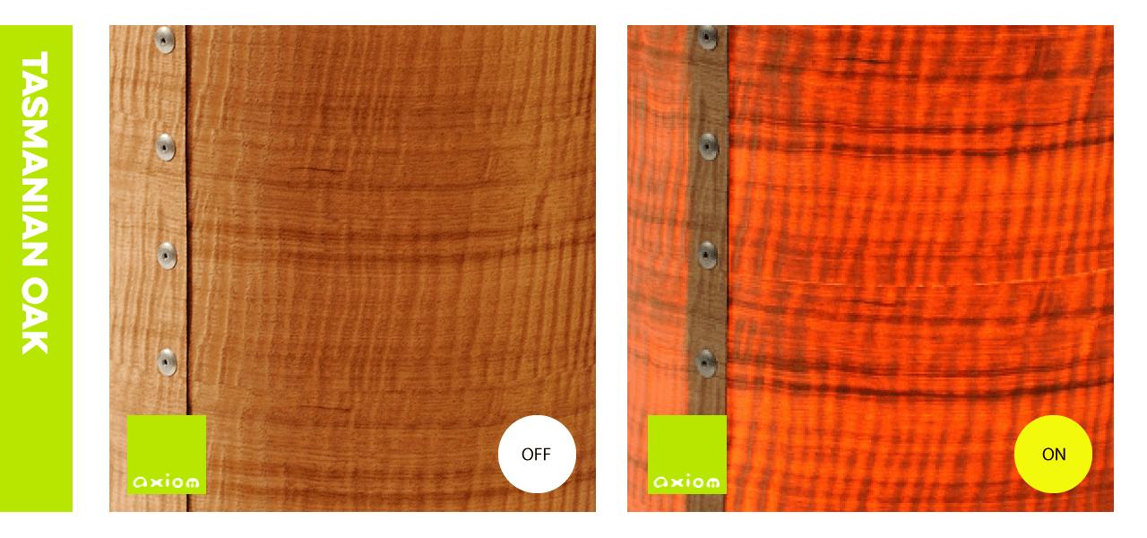 timber-tones-tasmanian-oak